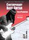 Alex Lofoco: Contemporary Bass Guitar – Jaco Pastorius: Bass Guitar: