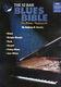 12-Bar Blues Bible: Piano or Keyboard: Instrumental Album