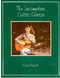 Dan Mozell: Incomplete Celtic Guitar Volume 1: Guitar: Instrumental Album