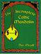 Incomplete Celtic Mandolin Book: Mandolin: Instrumental Album