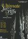 100 Ultimate Jazz Riffs: Flute: Instrumental Album