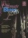 100 Ultimate Blues Riffs: Flute: Instrumental Tutor