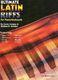 Ultimate Latin Riffs: Piano or Keyboard: Instrumental Album