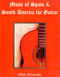 Music Of Spain and South America: Guitar: Instrumental Work