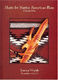Music For Native American Flute - Volume One: Flute: Instrumental Work