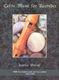 Celtic Music for Recorder: Treble Recorder: Instrumental Album