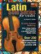 Latin Solo Series for Violin: Violin: Instrumental Album