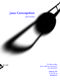 Jim Snidero: Jazz Conception: Trombone: Instrumental Album
