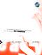 Jim Snidero: Easy Jazz Conception: Alto Saxophone: Alto Saxophone: Instrumental