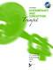 Jim Snidero: Intermediate Jazz Conception: Trumpet: Instrumental Album