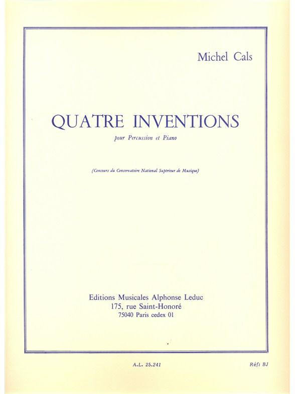 Etudes (40) Vol. 1: Clarinet: Study