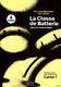 Emmanuel Boursault: La Classe de Batterie dans les Conservatoires 1: Drum Kit: