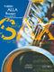 Thierry Alla: Alla Rouages: Alto Saxophone