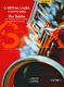 Christian Lauba Philippe Geiss: Blue Balafon: Soprano Saxophone: Instrumental