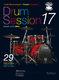 Bourbasquet Gastaldin: Drum Session 17: Drum Kit: Instrumental Album