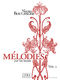 Nadia Boulanger: Mélodies pour Voix moyenne Volume 2: Voice: Vocal Album