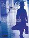 My Trio Book (Suzuki Violin Volumes 1-2): Violin: Instrumental Album