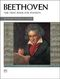 Ludwig van Beethoven: First Book For Pianists: Piano: Instrumental Album