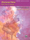 Dennis Alexander : Livres de partitions de musique