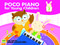 Poco Piano For Young Children - Book 1: Piano: Instrumental Tutor