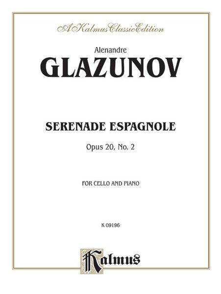 René De Boisdeffre: Suite Romantique  Op. 24  Nos. 1-3: Violin: Instrumental