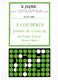 François Couperin: Pièces De Clavecin Vol.2: Harpsichord: Instrumental Work