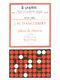 Anglebert d: Pieces de Clavecin (Lp54)/Volume 1