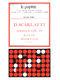 Scarlatti: Oeuvres Completes pour Clavier Volume 4 Sonates K156 a K205 (Lp34)