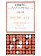 Domenico Scarlatti: Sonates Volume 2 K53 a K103: Harpsichord: Score