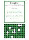 Jean-Philippe Rameau: Harpsichord Music (Harpsichord): Harpsichord: Instrumental