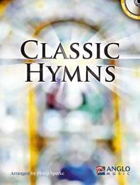 Classic Hymns (Trumpet): Trumpet: Instrumental Album