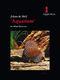 Johan de Meij: Aquarium: Concert Band: Score and Parts