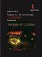 Johan de Meij: Gandalf the Wizard: Brass Band: Score and Parts