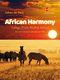 Johan de Meij: African Harmony: Concert Band: Score and Parts