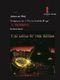 Johan de Meij: Hobbits: Brass Band: Score and Parts