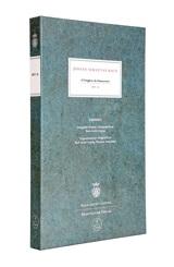 Johann Sebastian Bach: Cantata BWV 20 O Ewigkeit  Du Donnerwort: Score and Parts