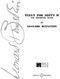 Leonard Bernstein: Elegy For Mippy II: Trombone: Instrumental Work