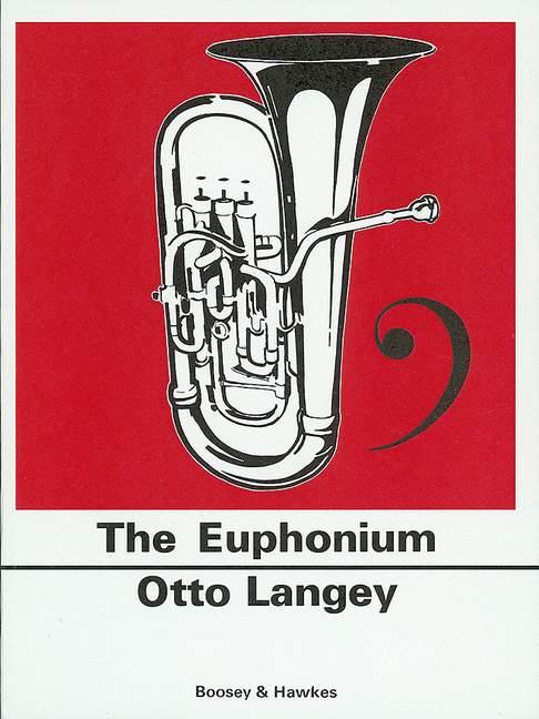Practical Tutor for Euphonium: Euphonium