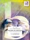 Nikolai Rimsky-Korsakov: Prelude and Polonaise: Concert Band: Score & Parts