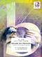 Nikolai Rimsky-Korsakov: Prelude and Polonaise: Concert Band: Score