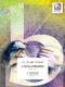Ennio Morricone : Livres de partitions de musique