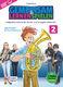 Gemeinsam Lernen und Spielen Band 2: Tenor Horn