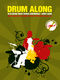 Jörg Fabig: Drum Along - 10 Classic Rock Songs Continued: Drum Kit: Mixed