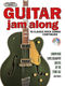 Guitar Jam Along - 10 Classic Rock Songs Continued: Guitar: Mixed Songbook