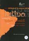 Robert Ramskill: Latino For Trombone-Euphonium Bc: Trombone: Instrumental Album