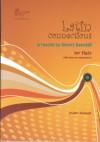 Robert Ramskill: Latin Connections for Flute: Flute: Instrumental Album