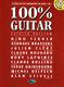 100% Guitar  Volume 1: Guitar: Mixed Songbook