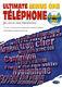 Telephone Ultimate Minus One: Guitar TAB: Artist Songbook