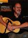 Stefan Grossman: La Guitare Ragtime: Guitar: Instrumental Album