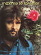 Maxime Leforestier: La Maison Bleue: Guitar TAB: Artist Songbook